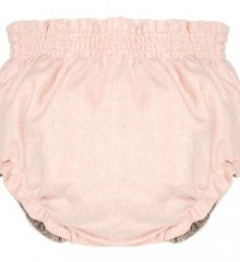 BASIC BLOOMER_PINK