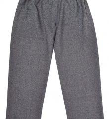 Flæse bukser