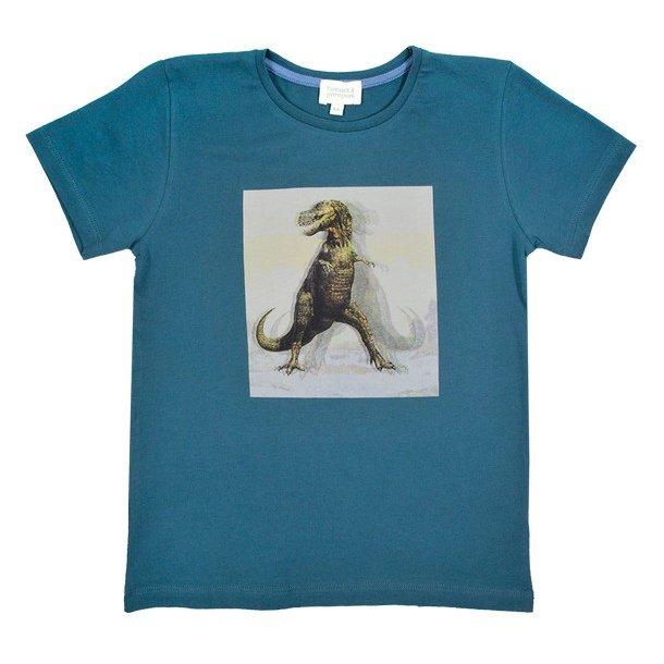 Dino t-shirt_S15