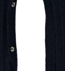 Cashmere Boris Jumpsuit_Navy