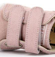 Ten Velcro_Pink
