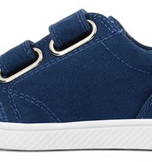 Ten Velcro_Navy