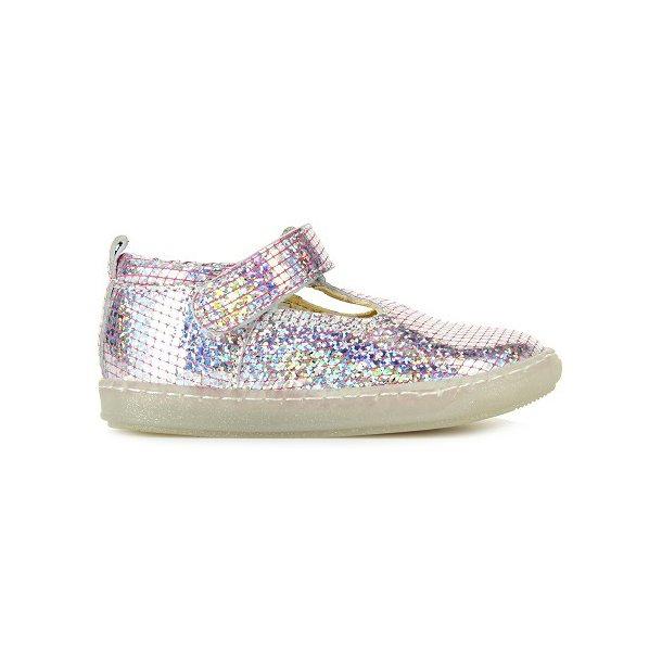 Bouba New Sandal_Pink